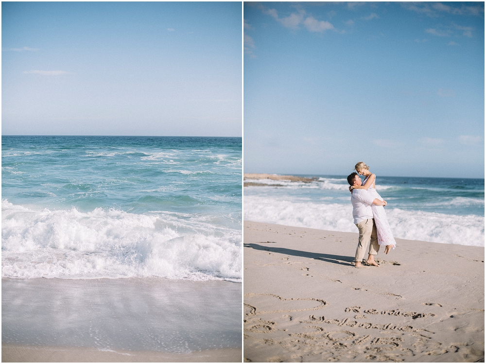 Western Cape Wedding Photographer Ronel Kruger Photography Cape Town_4038.jpg