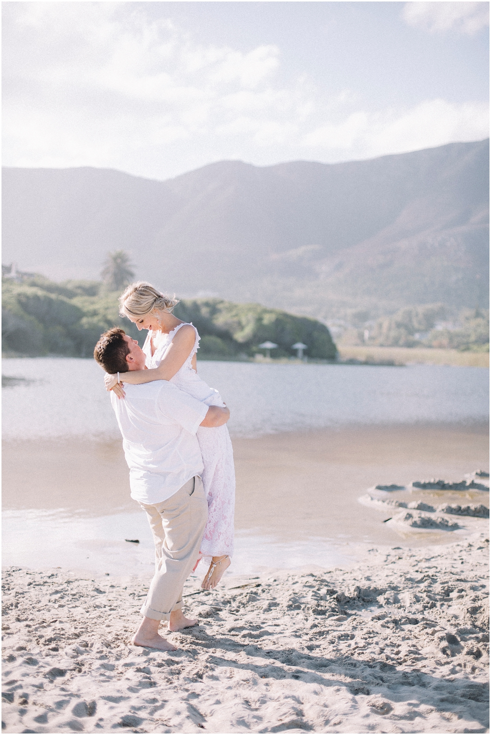 Western Cape Wedding Photographer Ronel Kruger Photography Cape Town_4043.jpg
