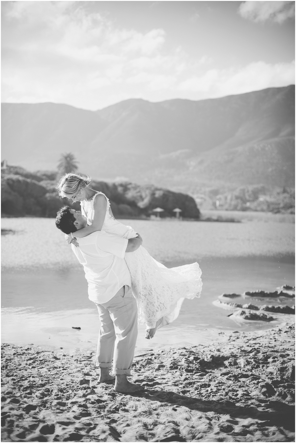 Western Cape Wedding Photographer Ronel Kruger Photography Cape Town_4046.jpg
