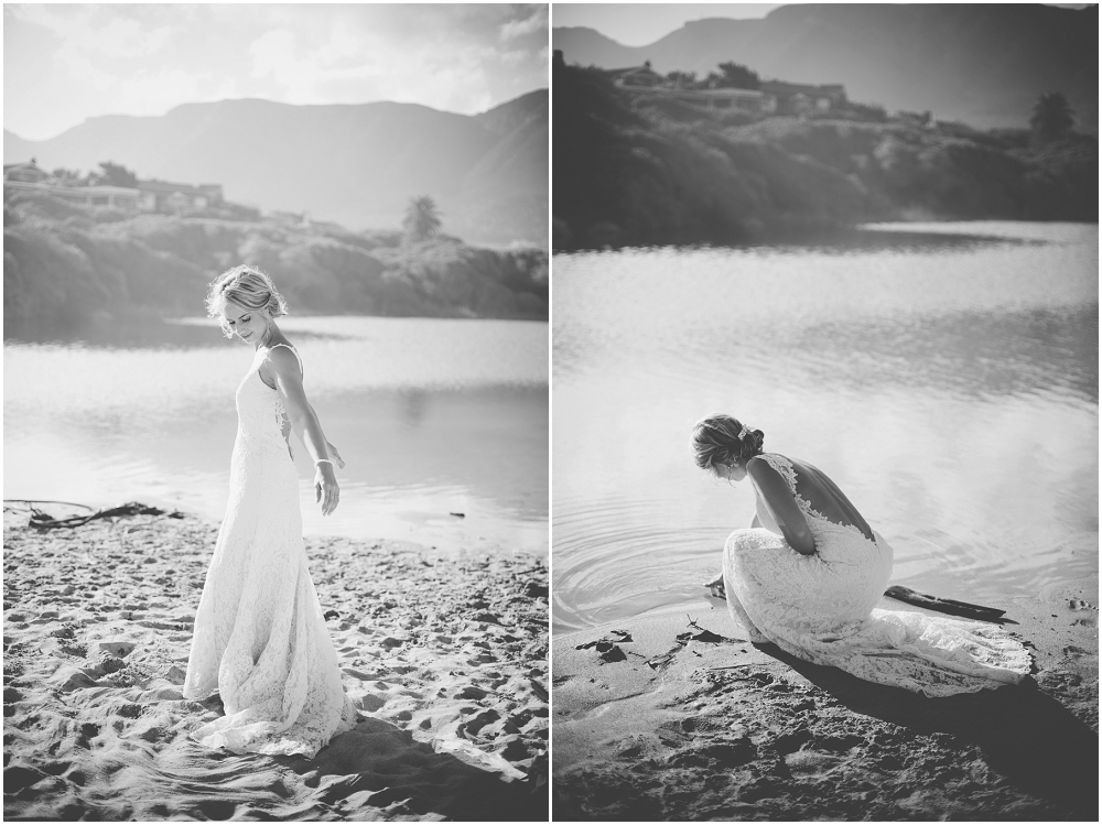Western Cape Wedding Photographer Ronel Kruger Photography Cape Town_4048.jpg