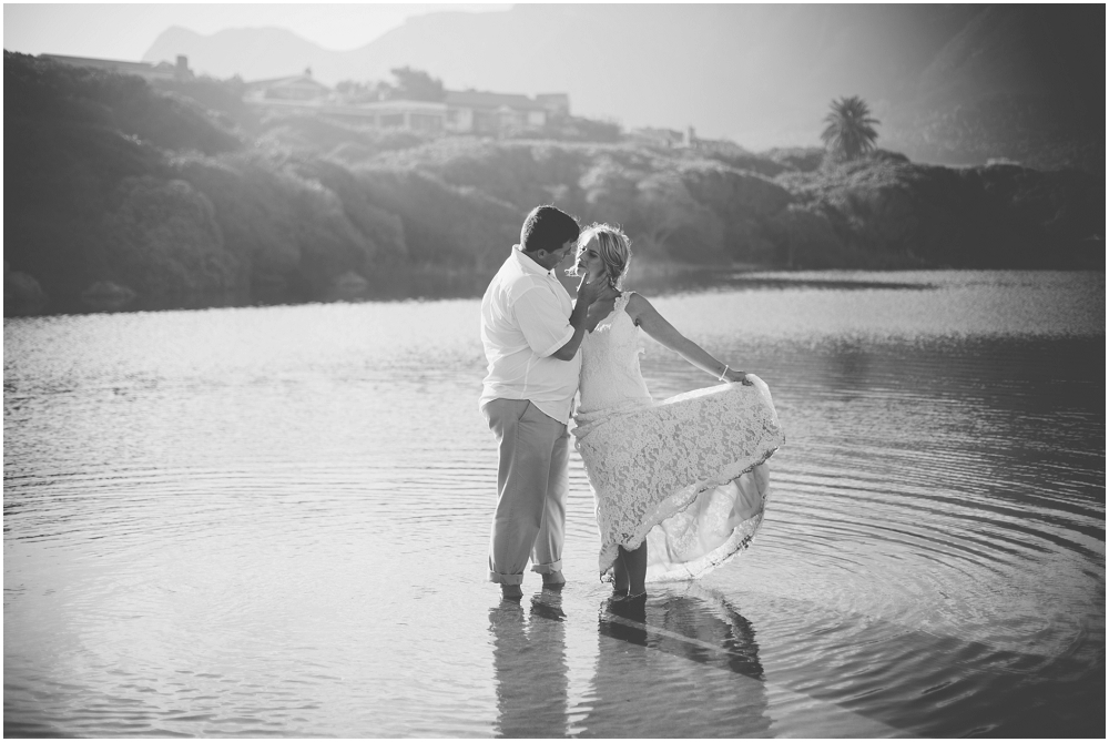 Western Cape Wedding Photographer Ronel Kruger Photography Cape Town_4050.jpg