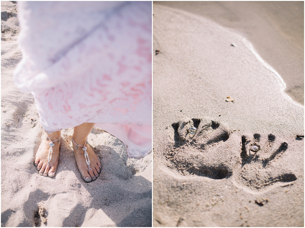 Western Cape Wedding Photographer Ronel Kruger Photography Cape Town_4051.jpg