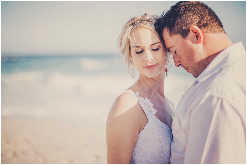 Western Cape Wedding Photographer Ronel Kruger Photography Cape Town_4053.jpg