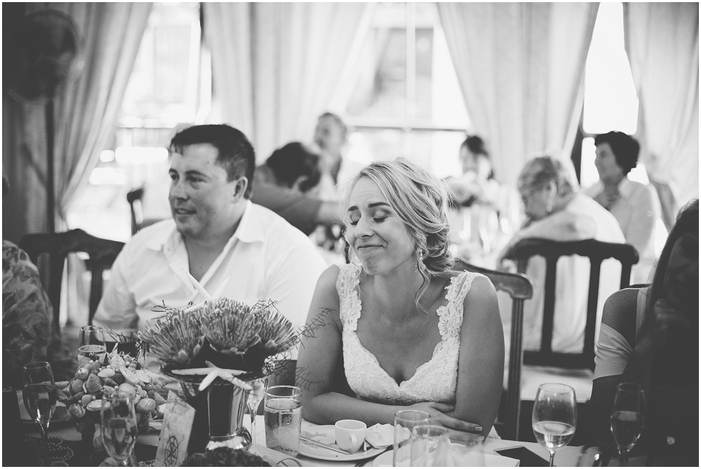 Western Cape Wedding Photographer Ronel Kruger Photography Cape Town_4055.jpg
