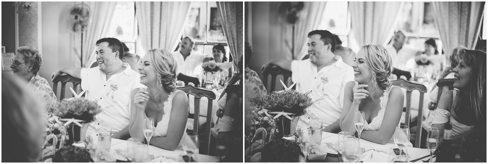 Western Cape Wedding Photographer Ronel Kruger Photography Cape Town_4057.jpg