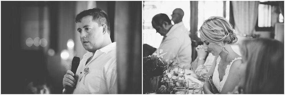 Western Cape Wedding Photographer Ronel Kruger Photography Cape Town_4059.jpg