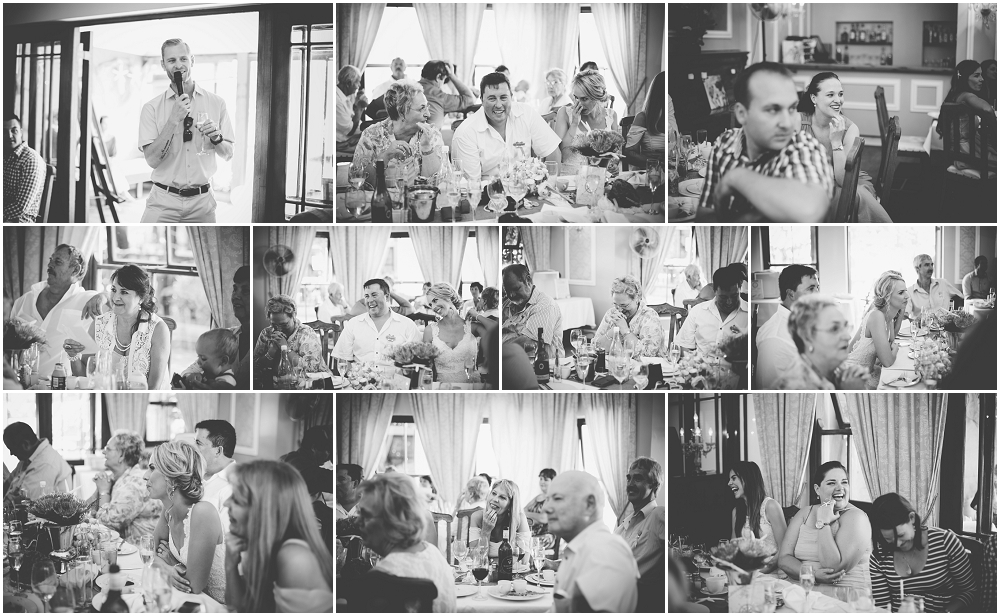 Western Cape Wedding Photographer Ronel Kruger Photography Cape Town_4058.jpg