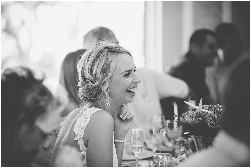 Western Cape Wedding Photographer Ronel Kruger Photography Cape Town_4060.jpg