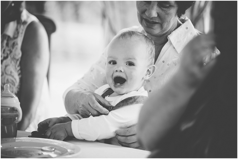 Western Cape Wedding Photographer Ronel Kruger Photography Cape Town_4062.jpg
