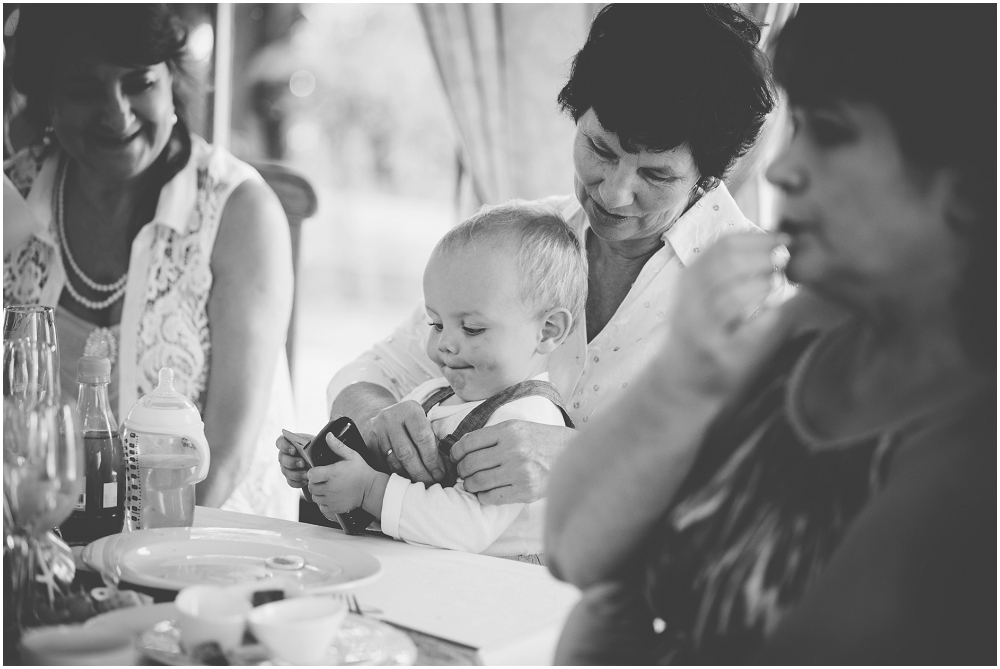 Western Cape Wedding Photographer Ronel Kruger Photography Cape Town_4063.jpg
