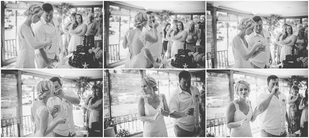Western Cape Wedding Photographer Ronel Kruger Photography Cape Town_4064.jpg