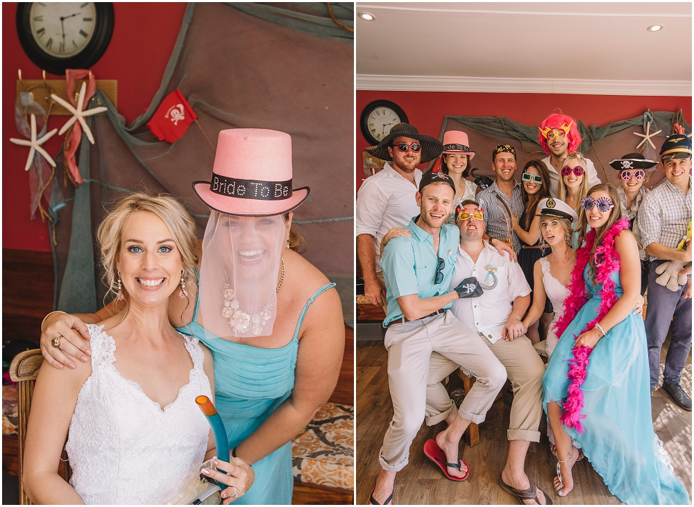 Western Cape Wedding Photographer Ronel Kruger Photography Cape Town_4065.jpg
