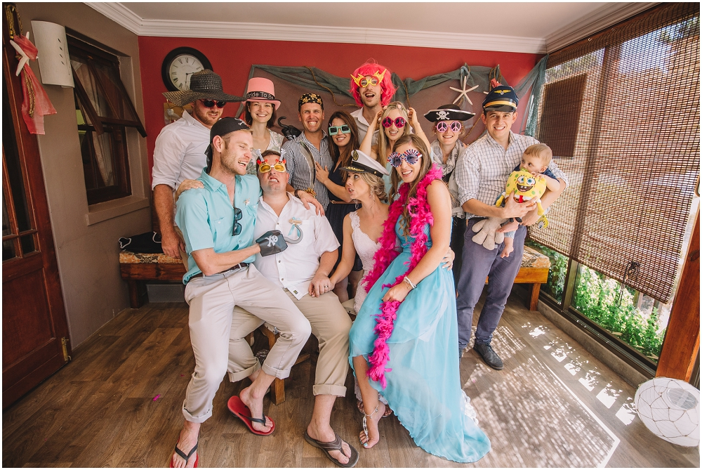 Western Cape Wedding Photographer Ronel Kruger Photography Cape Town_4066.jpg