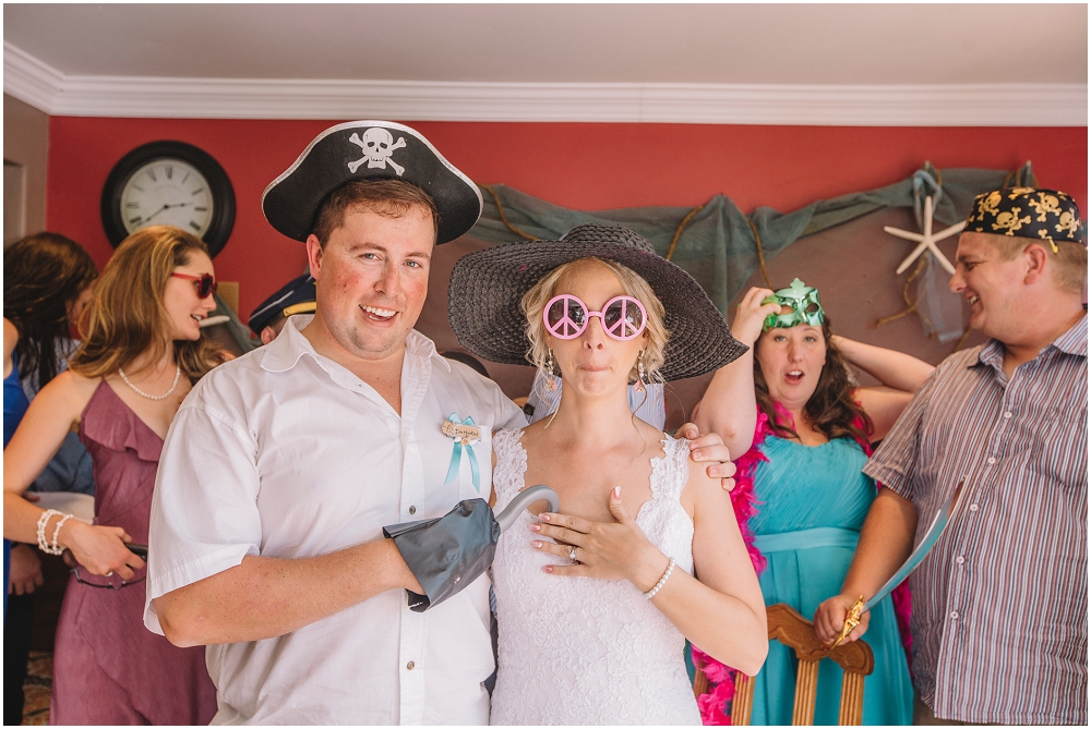 Western Cape Wedding Photographer Ronel Kruger Photography Cape Town_4068.jpg