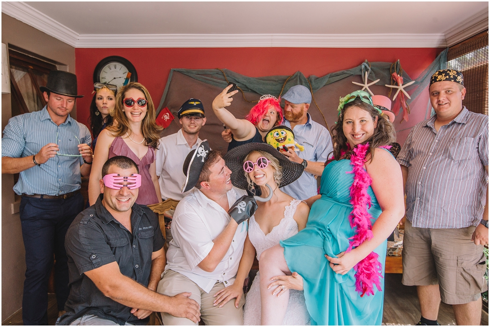 Western Cape Wedding Photographer Ronel Kruger Photography Cape Town_4069.jpg