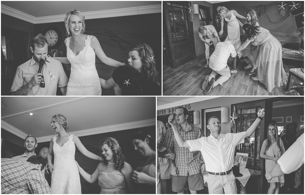 Western Cape Wedding Photographer Ronel Kruger Photography Cape Town_4071.jpg
