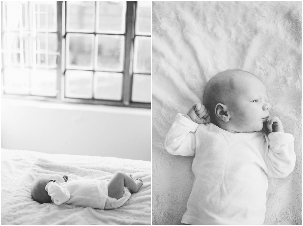 Cape Town Natural Newborn Photography Ronel Kruger (9).jpg