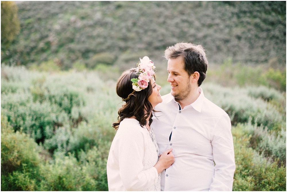 cape town wedding photographer ronel kruger photography  (2).jpg