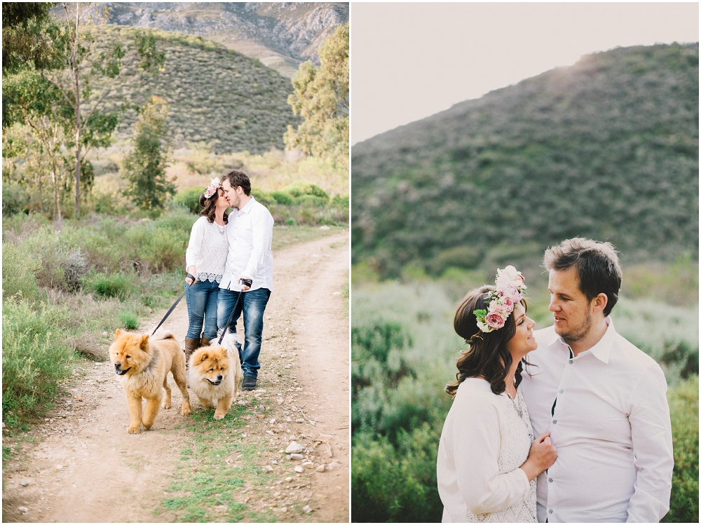cape town wedding photographer ronel kruger photography  (1).jpg