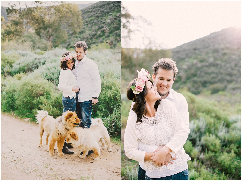 cape town wedding photographer ronel kruger photography  (3).jpg