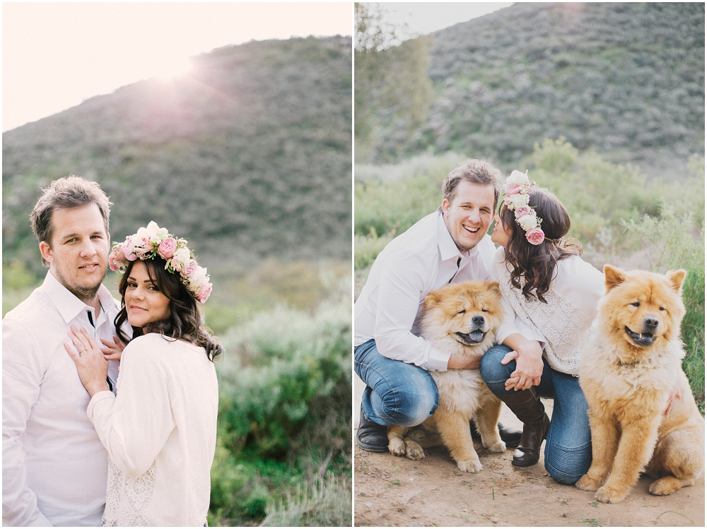 cape town wedding photographer ronel kruger photography  (4).jpg