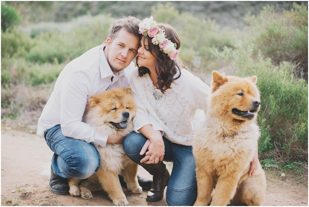 cape town wedding photographer ronel kruger photography  (5).jpg