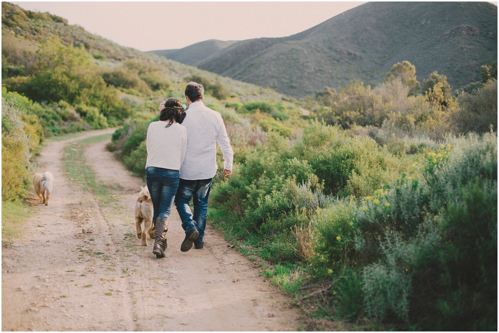 cape town wedding photographer ronel kruger photography  (7).jpg