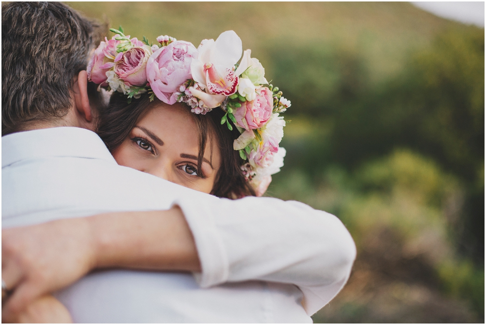 cape town wedding photographer ronel kruger photography  (9).jpg