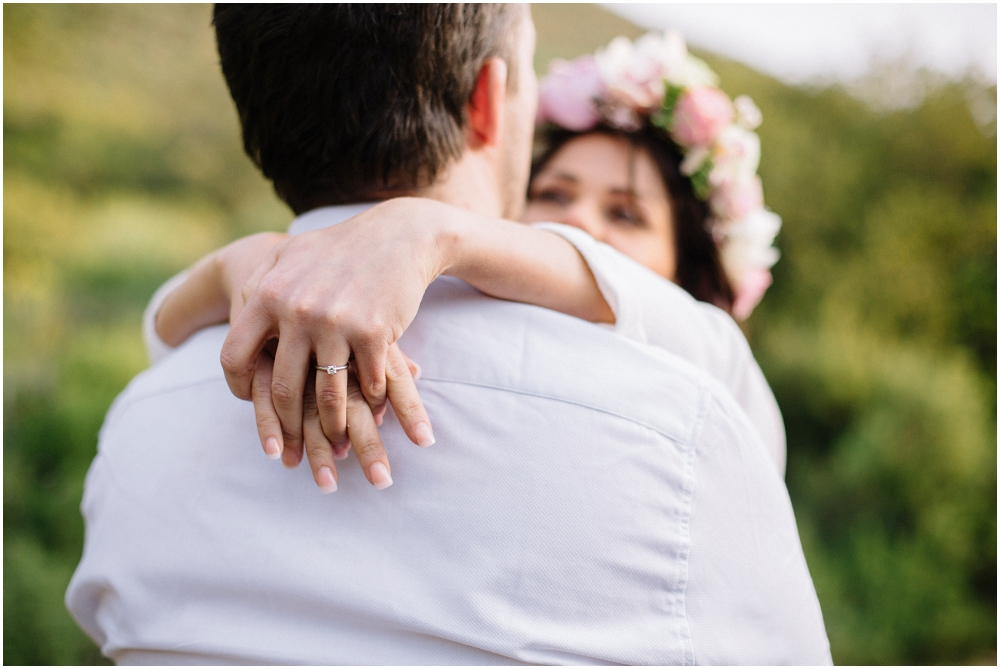 cape town wedding photographer ronel kruger photography  (11).jpg