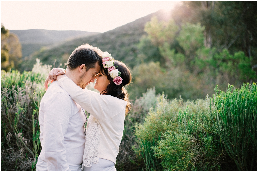 cape town wedding photographer ronel kruger photography  (13).jpg