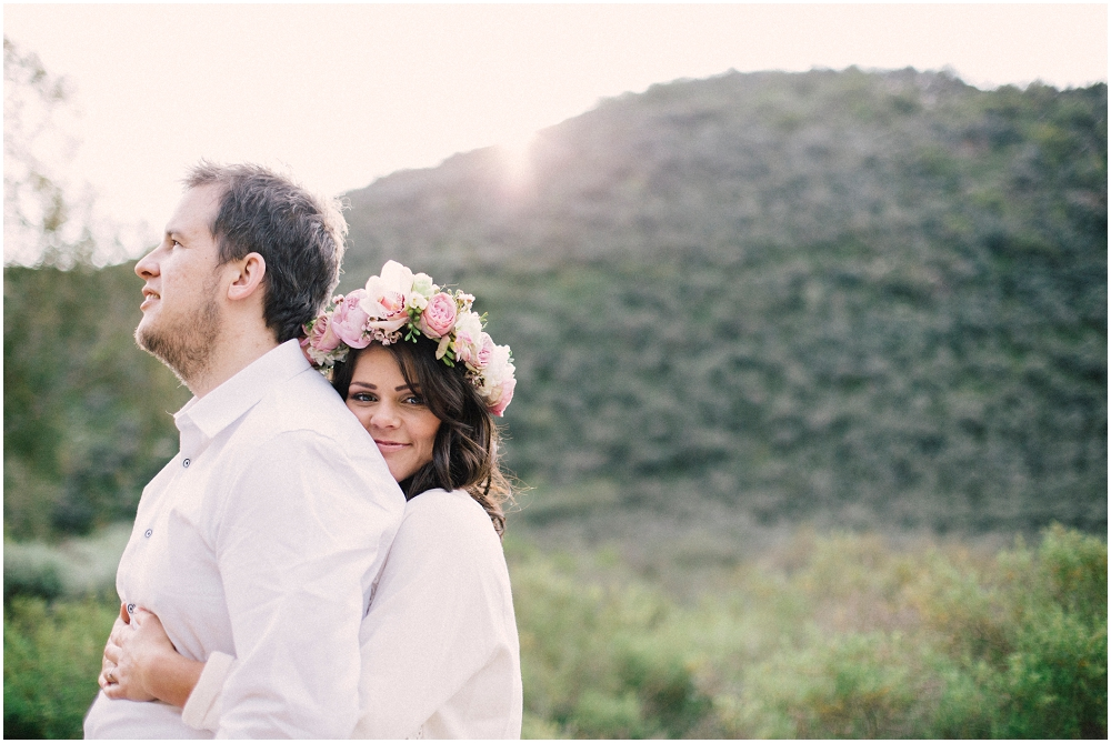 cape town wedding photographer ronel kruger photography  (15).jpg