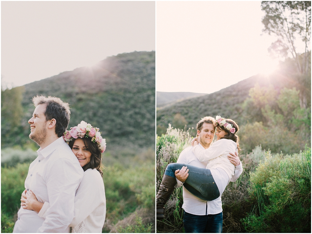 cape town wedding photographer ronel kruger photography  (17).jpg