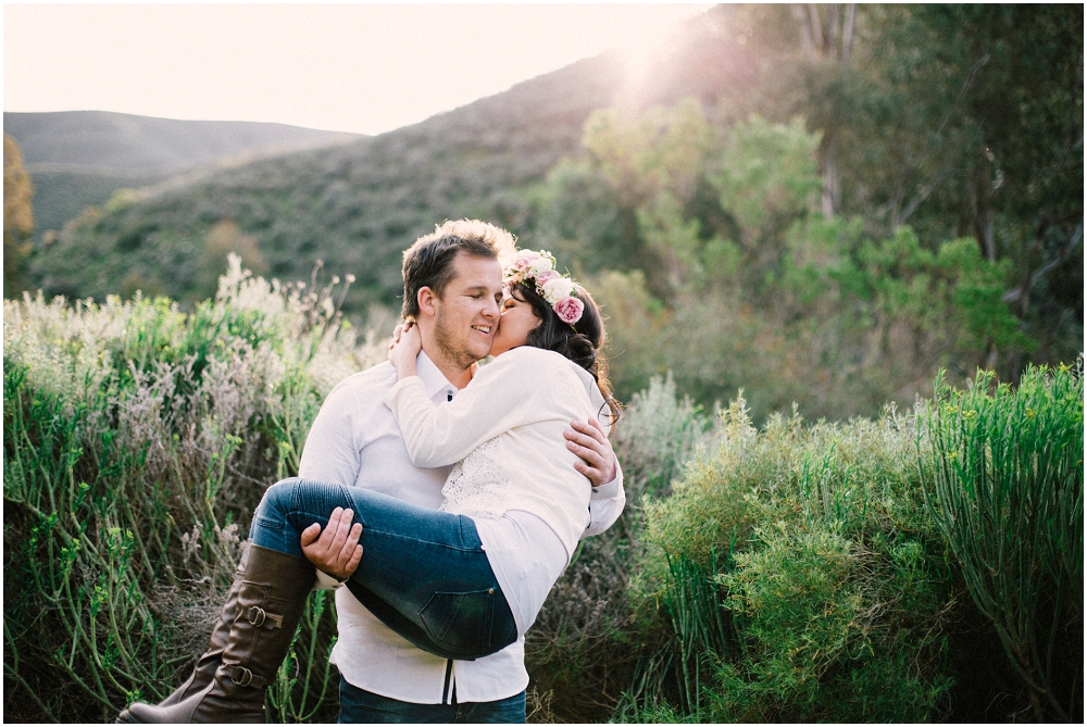 cape town wedding photographer ronel kruger photography  (18).jpg