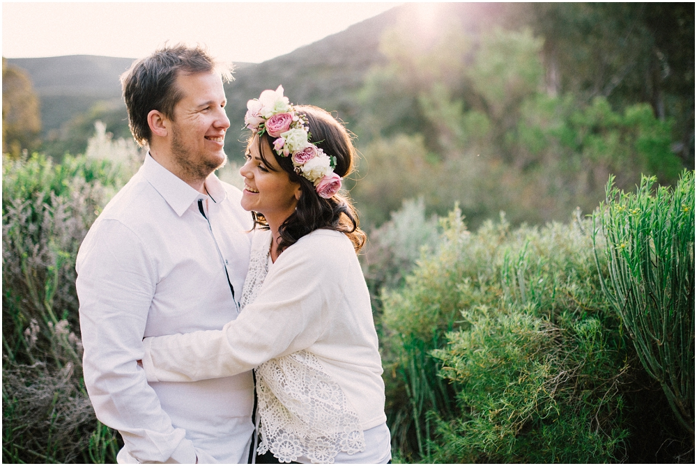 cape town wedding photographer ronel kruger photography  (19).jpg