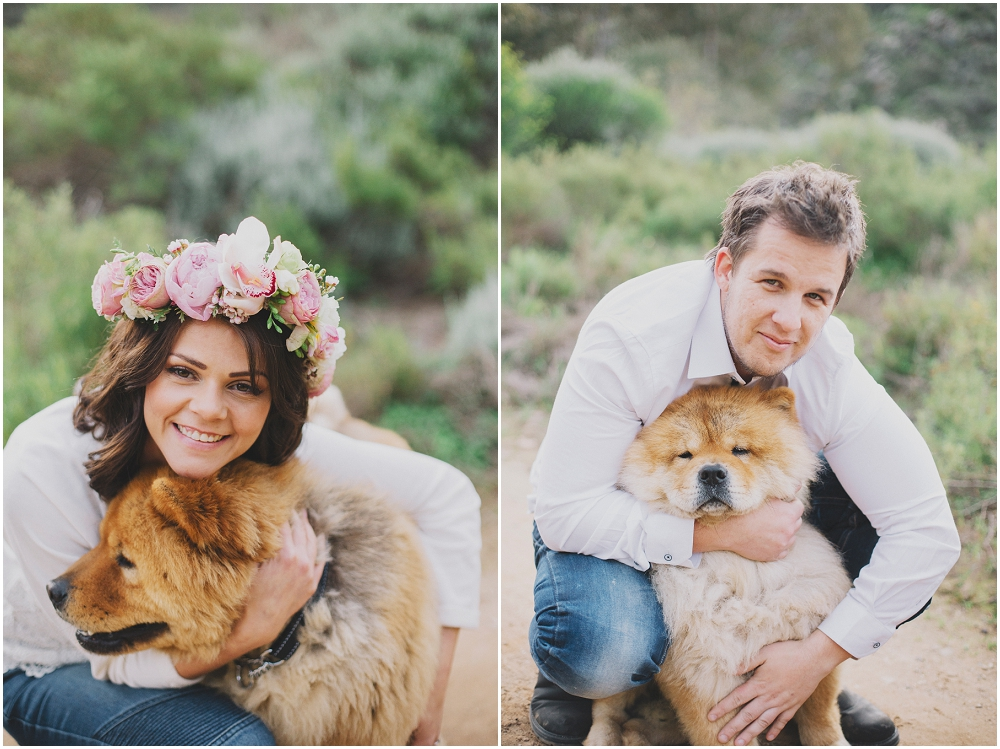 cape town wedding photographer ronel kruger photography  (22).jpg
