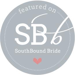 Featured on SouthBound Bride.jpg