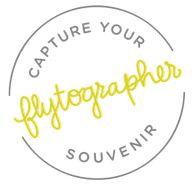 flytographer.JPG