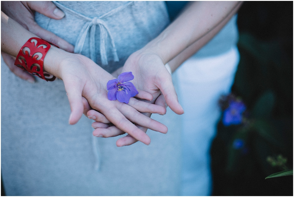 Cape Town Wedding Photographer Ronel Kruger Photography_5095.jpg