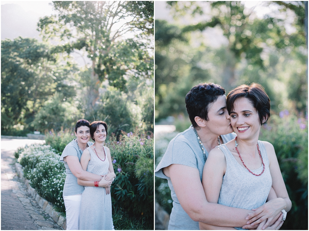 Cape Town Wedding Photographer Ronel Kruger Photography_5094.jpg