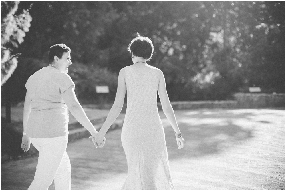 Cape Town Wedding Photographer Ronel Kruger Photography_5099.jpg