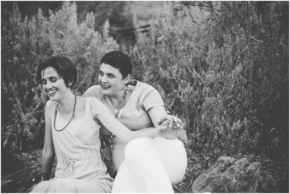 Cape Town Wedding Photographer Ronel Kruger Photography_5104.jpg