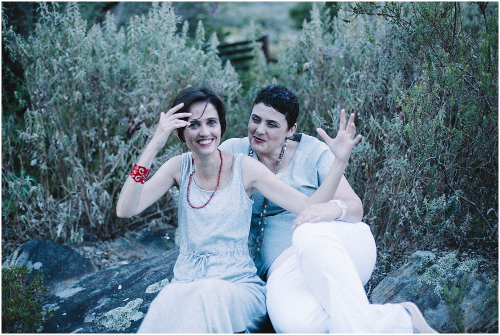 Cape Town Wedding Photographer Ronel Kruger Photography_5105.jpg