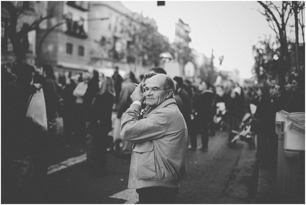 Ronel Kruger Photography_travel (57).jpg