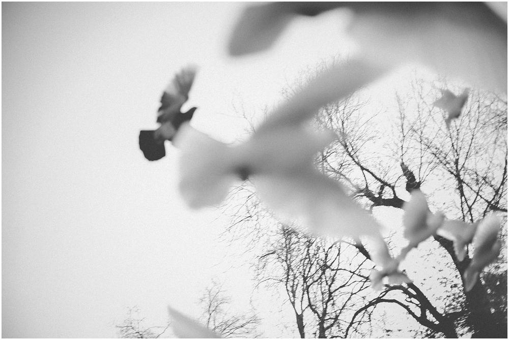 Ronel Kruger Photography_travel (74).jpg