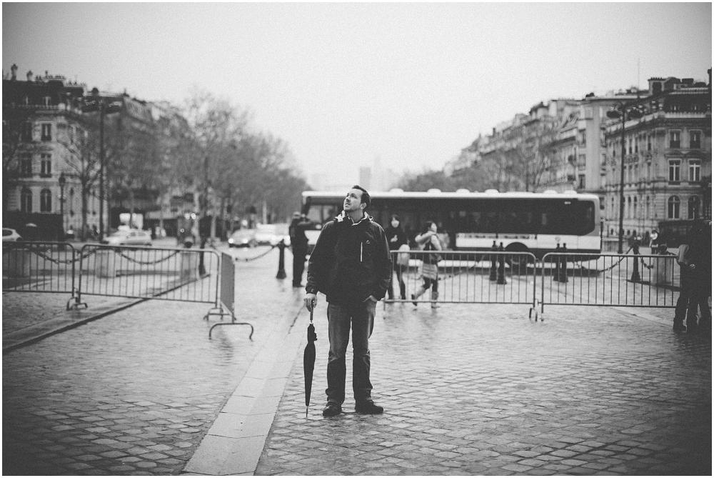 Ronel Kruger Photography Travel_5330.jpg