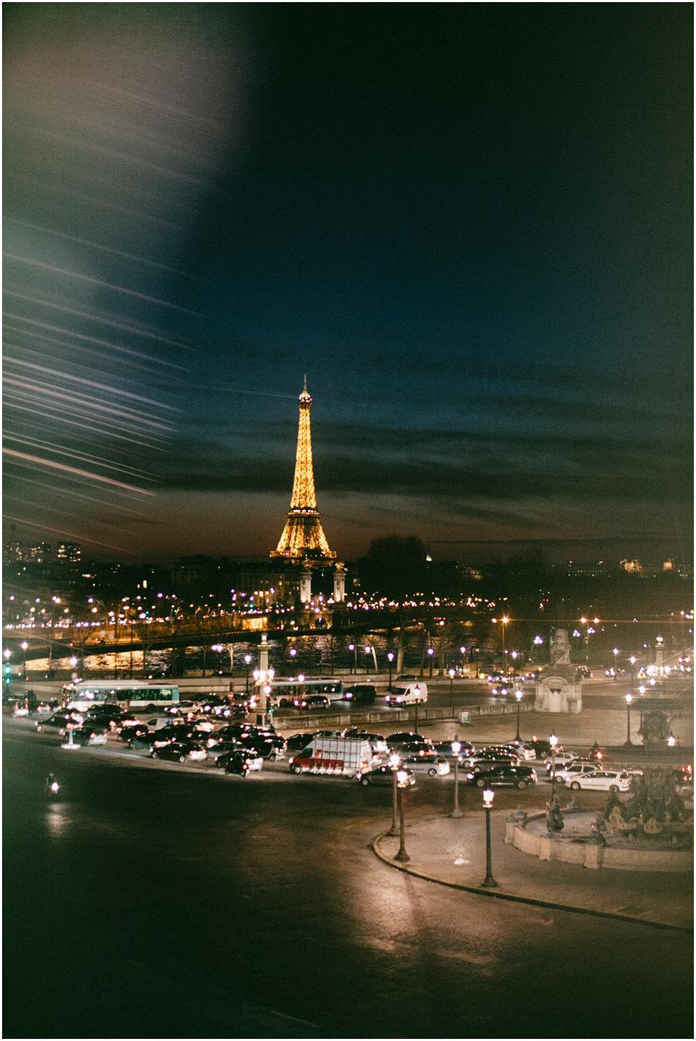 Ronel Kruger Photography Travel_5416.jpg