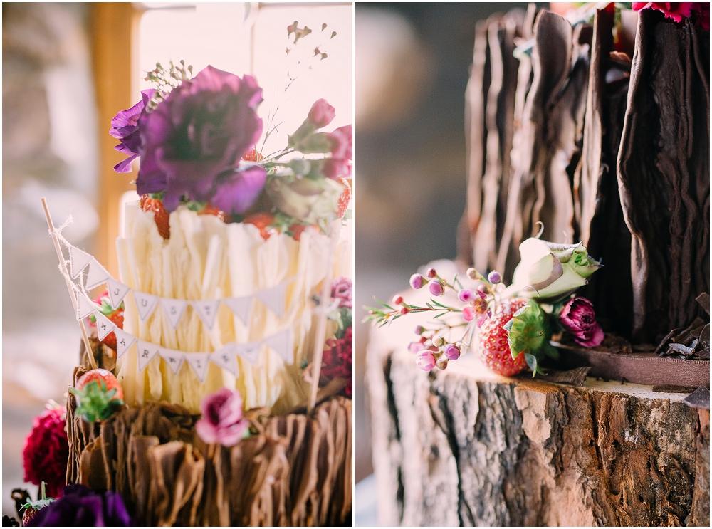 RonelKrugerPhotography_Kliplapa Wedding Photographer (3).jpg