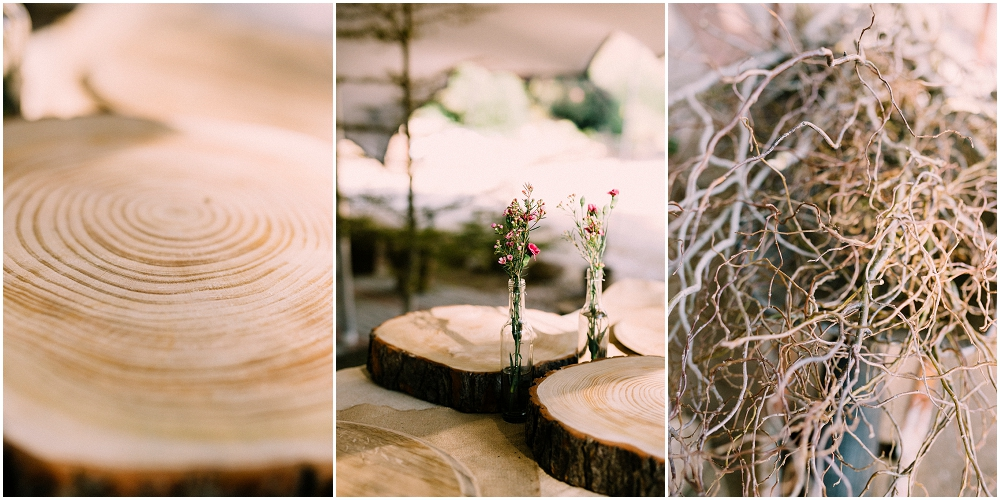 RonelKrugerPhotography_Kliplapa Wedding Photographer (5).jpg