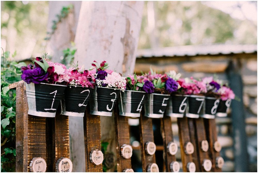 RonelKrugerPhotography_Kliplapa Wedding Photographer (7).jpg
