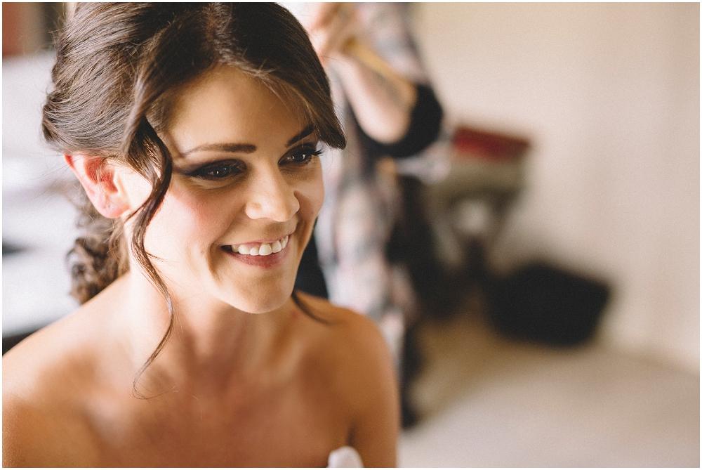 RonelKrugerPhotography_Kliplapa Wedding Photographer (14).jpg
